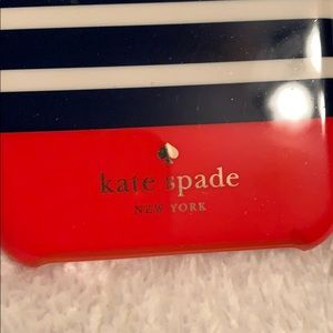 kate spade Accessories - Kate Spade iPhone 6 Case